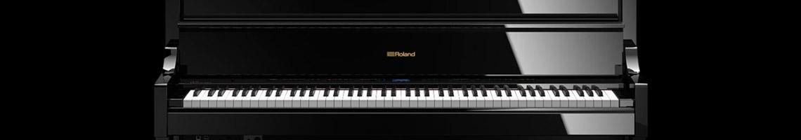 قیمت خرید فروش پیانو دیجیتال هیوندای | Hyundai Digital Piano