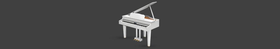 قیمت خرید فروش گرند پیانو | Grand Piano