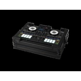 قیمت خرید فروش لوازم جانبی دی جی ریلوپ Reloop Premium Touch Case