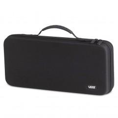 قیمت خرید فروش هاردکیس دی جی یو دی جی UDG Creator NI Kontrol F1/X1/Z1 Hardcase Protector Black MKII