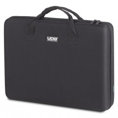 قیمت خرید فروش هاردکیس دی جی یو دی جی UDG Creator Controller Hardcase Medium Black