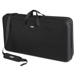 قیمت خرید فروش هاردکیس دی جی یو دی جی UDG Creator Controller Hardcase 2XL Black MK2