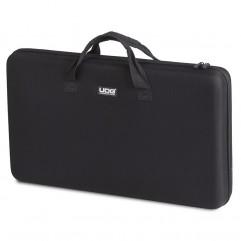 قیمت خرید فروش هاردکیس دی جی یو دی جی  UDG Creator Controller Hardcase Large Black MK2