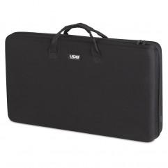 قیمت خرید فروش هاردکیس دی جی یو دی جی UDG Creator Controller Hardcase Extra Large Black MK2