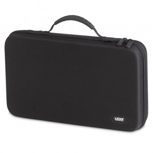 قیمت خرید فروش هاردکیس دی جی یو دی جی UDG Creator Pioneer DDJ-SP1 Hardcase Black
