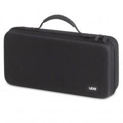 قیمت خرید فروش هاردکیس دی جی یو دی جی UDG Creator Pioneer RMX-1000 Hardcase MK2 Black