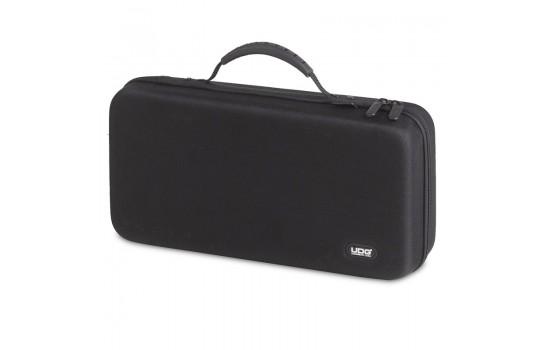 قیمت خرید فروش هاردکیس دی جی UDG Creator Pioneer RMX-500 Hardcase MK2 Black