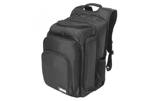 قیمت خرید فروش لوازم جانبی دی جی UDG Ultimate DIGI Backpack Black/Orange Inside