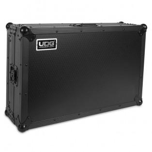 قیمت خرید فروش هاردکیس دی جی یو دی جی UDG Ultimate Flight Case Multi Format XXL MK2 Black Plus