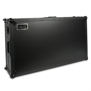 قیمت خرید فروش هاردکیس دی جی UDG Ultimate Flight Case Pioneer CDJ-2000/900NXS2 Black Plus
