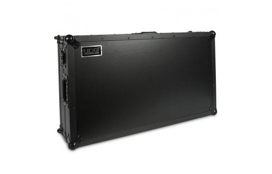 قیمت خرید فروش هاردکیس دی جی UDG Ultimate Flight Case Pioneer CDJ-2000/900NXS2 Black Plus