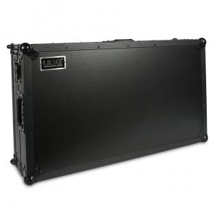 قیمت خرید فروش لوازم جانبی دی جی UDG Ultimate Flight Case Pioneer DDJ-RZ/SZ/SZ2 Black
