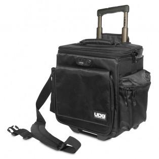 قیمت خرید فروش هاردکیس دی جی یو دی جی UDG Ultimate SlingBag Trolley DeLuxe MK2 Black