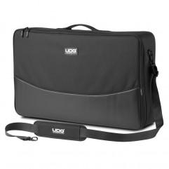 قیمت خرید فروش هاردکیس دی جی یو دی جی UDG Urbanite MIDI Controller Sleeve Large Black