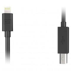 قیمت خرید فروش لوازم جانبی دی جی نیتیو اینسترومنتس Native Traktor USB to Lightning Cable