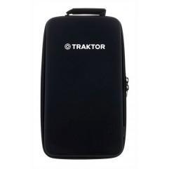 قیمت خرید فروش لوازم جانبی دی جی نیتیو اینسترومنتس Native Traktor Kontrol D2 Bag
