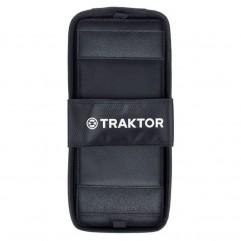 قیمت خرید فروش لوازم جانبی دی جی نیتیو اینسترومنتس Native Traktor Kontrol Bag