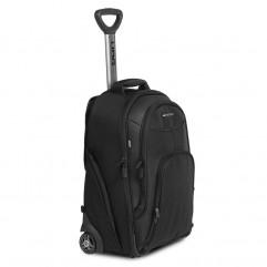"""قیمت خرید فروش لوازم جانبی دی جی یو دی جی UDG Creator Wheeled Laptop Backpack Black 21"""" version 2"""