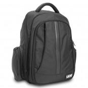 UDG Ultimate Backpack Black/Orange inside