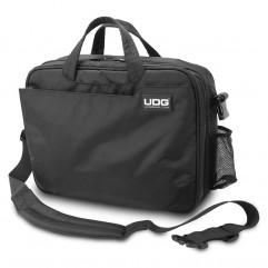 قیمت خرید فروش لوازم جانبی دی جی یو دی جی UDG Ultimate MIDI Controller SlingBag Small Black/Orange