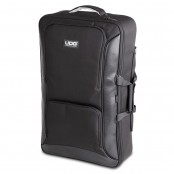 UDG Urbanite MIDI Controller Backpack Large Black