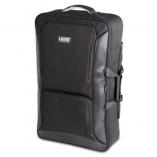 قیمت خرید فروش لوازم جانبی دی جی یو دی جی UDG Urbanite MIDI Controller Backpack Large Black