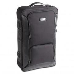 قیمت خرید فروش لوازم جانبی دی جی یو دی جی UDG Urbanite MIDI Controller Backpack Medium Black