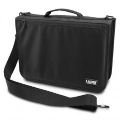 قیمت خرید فروش لوازم جانبی دی جی یو دی جی  UDG Ultimate DIGI Wallet Large Black/Orange Inside