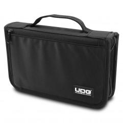قیمت خرید فروش لوازم جانبی دی جی یو دی جی UDG Ultimate DIGI Wallet Small Black/Orange Inside