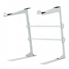 قیمت خرید فروش لوازم جانبی دی جی ریلوپ Reloop Laptop Stand LTD