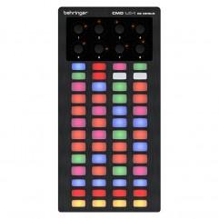 قیمت خرید فروش دی جی کنترلر بهرینگر Behringer CMD LC-1