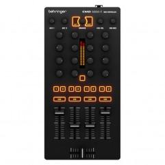قیمت خرید فروش دی جی کنترلر بهرینگر Behringer CMD MM-1