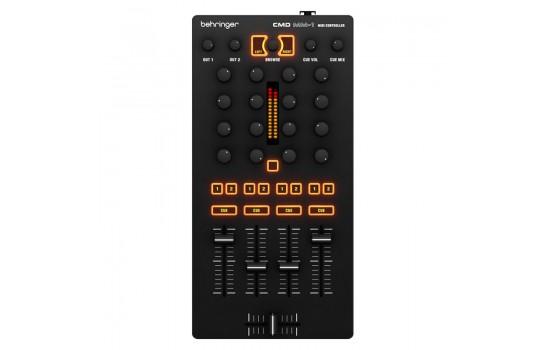 قیمت خرید فروش دی جی کنترلر Behringer CMD MM-1