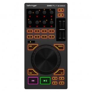 قیمت خرید فروش دی جی کنترلر بهرینگر Behringer CMD PL-1