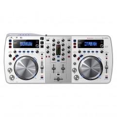 قیمت خرید فروش دی جی کنترلر پایونیر Pioneer XDJ-AERO WH