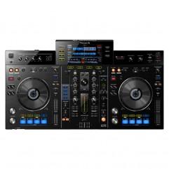 قیمت خرید فروش دی جی کنترلر پایونیر Pioneer XDJ-RX
