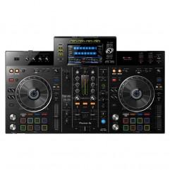 قیمت خرید فروش دی جی کنترلر پایونیر Pioneer XDJ-RX2