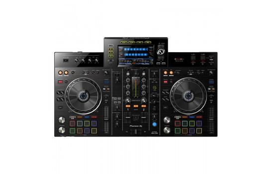 قیمت خرید فروش دی جی کنترلر Pioneer XDJ-RX2