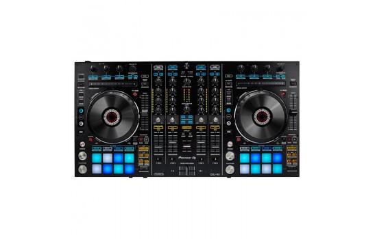 قیمت خرید فروش دی جی کنترلر Pioneer DDJ-RX