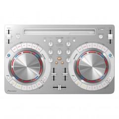 قیمت خرید فروش دی جی کنترلر پایونیر Pioneer DDJ-WeGO3