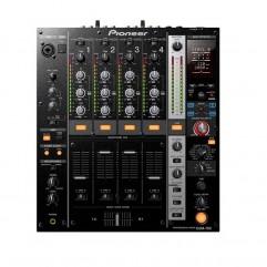 قیمت خرید فروش دی جی میکسر پایونیر Pioneer DJM-750