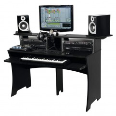 قیمت خرید فروش لوازم جانبی استودیویی گلوریوس Glorious Workbench Black