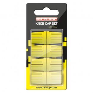 قیمت خرید فروش لوازم جانبی دی جی Reloop Knob Cap Set