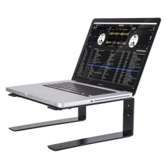 قیمت خرید فروش لوازم جانبی دی جی ریلوپ Reloop Laptop Stand Flat