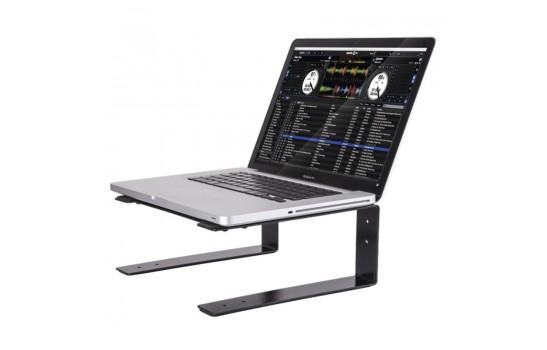قیمت خرید فروش لوازم جانبی دی جی Reloop Laptop Stand Flat