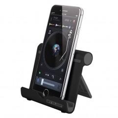 قیمت خرید فروش لوازم جانبی دی جی ریلوپ Reloop Tablet Stand