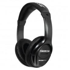 قیمت خرید فروش هدفون دی جی  ریلوپ Reloop RH-2350 PRO MK2