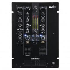 قیمت خرید فروش دی جی میکسر ریلوپ Reloop RMX-22i