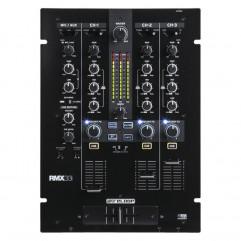 قیمت خرید فروش دی جی میکسر ریلوپ Reloop RMX-33i