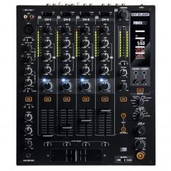 قیمت خرید فروش دی جی میکسر ریلوپ Reloop RMX-60 Digital